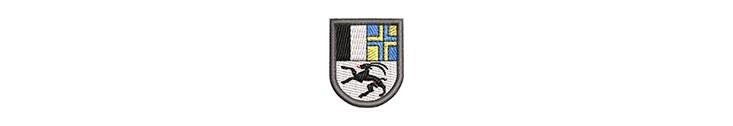 Wappen CH Kantone (mini)