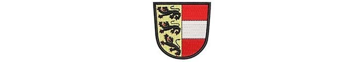Wappen Länder Austria (mini)