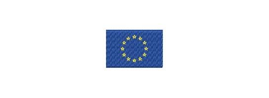 Flaggen EU Staaten (mini)
