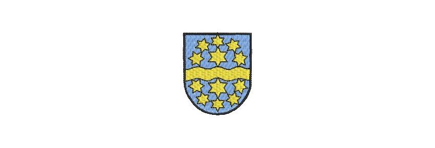 Wappen Österreicher Dörfer (midi)