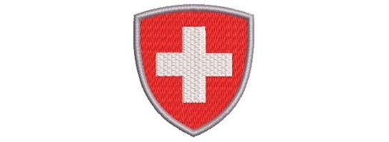 Wappen CH Kantone (midi)