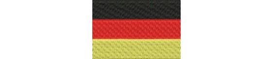 Flaggen EU Staaten (midi)